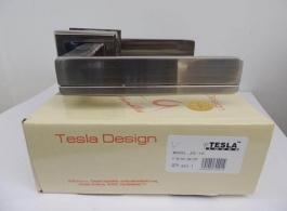 Ручка Tesla на квадраті-28
