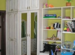 Дитячі меблі фото-22