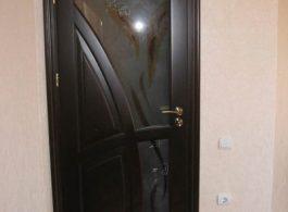 Купить міжкімнатні двері не дорого