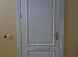 Двері міжкімнатні-13