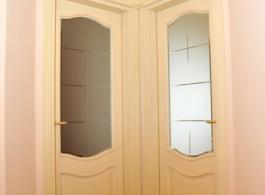 Двері міжкімнатні-22