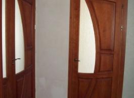 Двері міжкімнатні-25