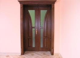 Двері міжкімнатні-31