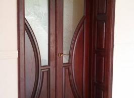 Двері міжкімнатні-67