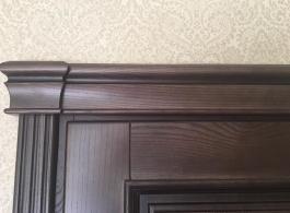 Двері міжкімнатні-69