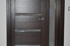 Міжкімнатні двері Modern купити в україні від виробника
