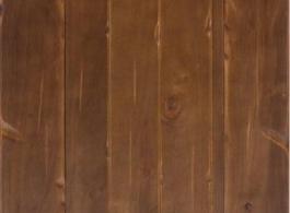 Дерев'яні фасади-11