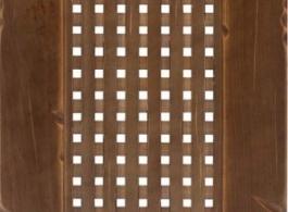 Дерев'яні фасади-14