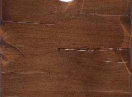 Дерев'яні фасади-18