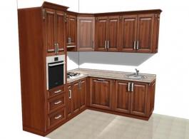 Кухні-8