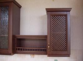 Меблі для кухні-01