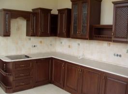 Меблі для кухні-02