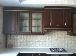 Меблі для кухні-03