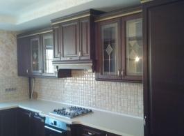 Меблі для кухні-04