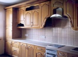 Меблі для кухні-06