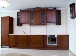Меблі для кухні-07