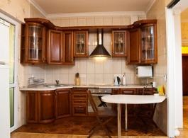 Меблі для кухні-08
