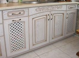 Меблі для кухні-09