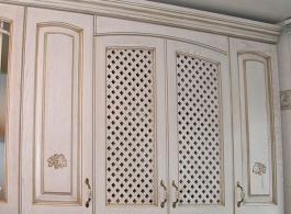 Меблі для кухні-10