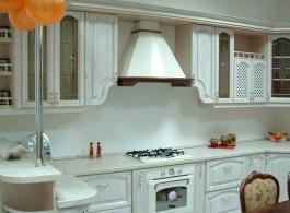 Меблі для кухні-11