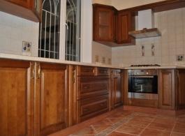 Меблі для кухні-13