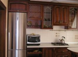 Меблі для кухні-14