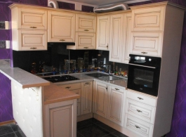 Меблі для кухні-15