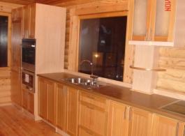 Меблі для кухні-16