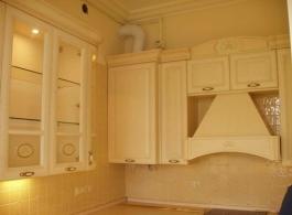 Меблі для кухні-17