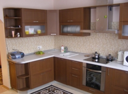 Меблі для кухні-22