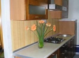 Меблі для кухні-23