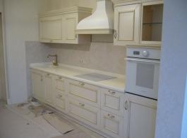 Меблі для кухні-24