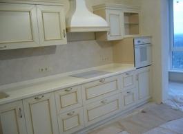 Меблі для кухні-25