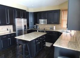 Меблі для кухні-28