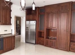 Меблі для кухні-30