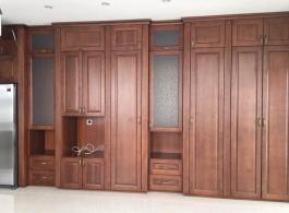 Меблі для кухні-31