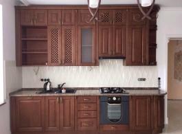 Меблі для кухні-32