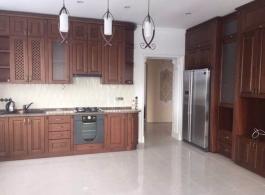 Меблі для кухні-33