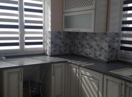 Меблі для кухні-34