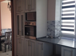 Меблі для кухні-35