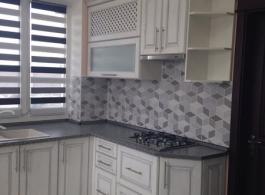 Меблі для кухні-36