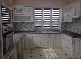 Меблі для кухні-37