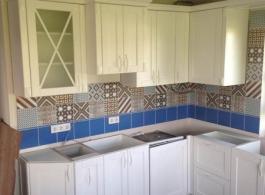 Меблі для кухні-38