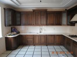 Меблі для кухні-39