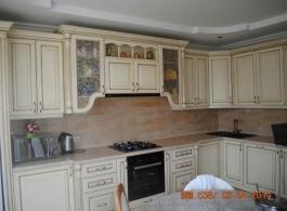 Меблі для кухні-40