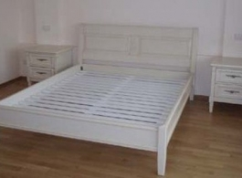 Двоспальні ліжка-01