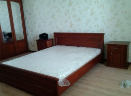 Двоспальні ліжка-03