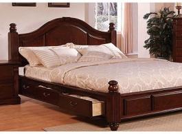 Двоспальні ліжка-04
