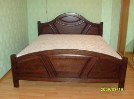 Двоспальні ліжка-06