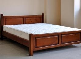 Двоспальні ліжка-07